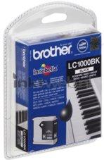 Brother-LC-1000BK-zwart-(Origineel)
