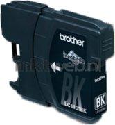 Brother-LC-1100BK-zwart-(Origineel)