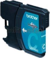 Brother-LC-1100C-cyaan-(Origineel)