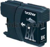 Brother-LC-1100HY-zwart-(Origineel-Hoge-Capaciteit)