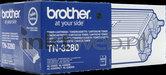 Brother-TN-3280-zwart-(Origineel)