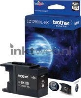 Brother-LC-1280BK-zwart-(Origineel-XXL)
