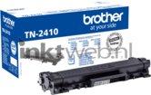 Brother-TN-2410-zwart-(Origineel)