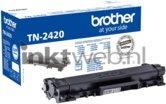 Brother-TN-2420-zwart-(Origineel-Hoge-Capaciteit)