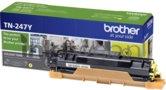 Brother-TN-247Y-geel-(Origineel-Hoge-Capaciteit)