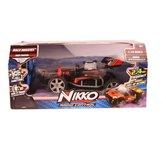 Nikko-RC-Night-Panther-Race-Buggie-1:18