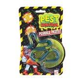 Sambro-Pest-Control-Stretch-Reptiel-Assorti