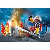 Playmobil-70291-City-Action-Brandweer-Cadeauset