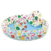 Intex-59460NP-2-Rings-Kinderzwembad-Set-122x25cm