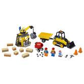 Lego-4+-City-60252-Bouwplaats