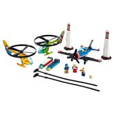Lego-City-60260-Luchtrace