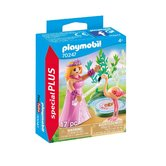 Playmobil-70247-Special-Plus-Prinses-en-Flamingo