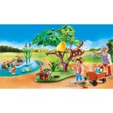 Playmobil-70344-Family-Fun-Buitenverblijf-Rode-Pandas