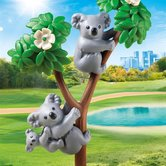 Playmobil-70352-Family-Fun-Koalas-met-Baby