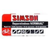 Simson-Reparatieset--voor-de-Fiets