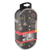 Carpoint-Autolampset-H7-55w-30-Delig