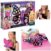 Clementoni-Crazy-Chic-Butterfly-Beautyset-Make-Up-Koffer