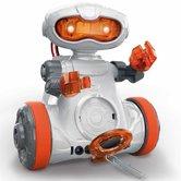Clementoni-TechnoLogic-Maak-Je-Eigen-Robot