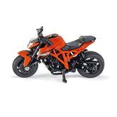 Siku-1384-KTM-Super-Duke-R-Motor
