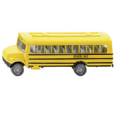 Siku-1319-Schoolbus