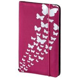 Hama-Up-To-Fashion-Cd-Dvd-Wallet-48-Roze