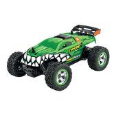 Ninco-RC-Croc-Monstertruck-1:22-Groen-Zwart