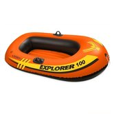 Intex-58329NP-Explorer-100-1-Persoons-Boot-147x84x36-cm