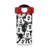 Mepal-Campus-Schoolbeker-Disney-Mickey-Mouse-300-ml