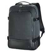 Hama-Notebook-rugzak-Day-Trip-Traveller-Tot-40-Cm-(156)-Grijs