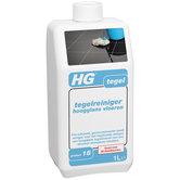 HG-Tegelreiniger-Hoogglans-Vloeren-1L