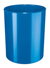HAN-HA-18132-94-Papierbak-I-Line-New-Colours-13-Liter-Blauw