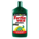 Turtle-Wax-Turtl-e-Buis-Wax-Original-500ml