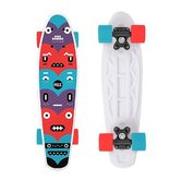 Street-Surfing-Fizz-Board-met-Dudies-Print-60-cm