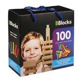 BBlocks-Houten-Gekleurde-Bouwplankjes-100-Stuks