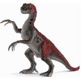 Schleich-Jonge-Therizinosaurus