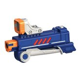 Silverlit-Lazer-M.A.D.-Sharpshooting-Module