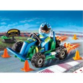 Playmobil-70292-City-Live-Kart-Race-Cadeauset