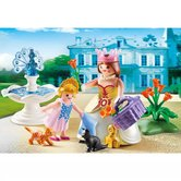 Playmobil-70293-Princess-Cadeauset
