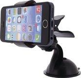 Mobilize-MOB-21239-Universeel-Smartphonehouder-Autoraam-En-Dashboard-Zwart
