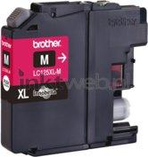Brother-LC-125XLM-magenta-(Origineel-XXL)