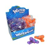 Mini-Waterpistool-11cm-Assorti