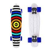 Street-Surfing-Fizz-Fun-Target-Skateboard