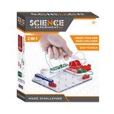 Science-2in1-Spiraal