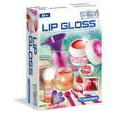 Clementoni-Wetenschap-en-Spel-Lip-Gloss