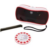 3D-View-Master-Bril-voor-Iphone-APPs