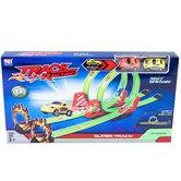 Track-Racing-Racebaan-548-cm-+-2-Autos