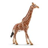 Schleich-Speelfiguur-Giraf
