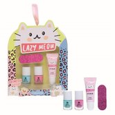 Casuelle-Lazy-Meow-Make-Up-Set