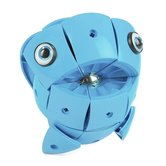 Geomag-Kor-Color-Covers-26-delig-Blauw