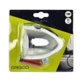 Dresco-Voorlicht-Classic-Led-Cob